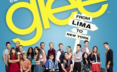 MORE GLEE