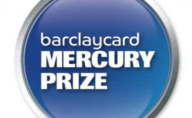 MERCURY WINNER ANNOUNCED