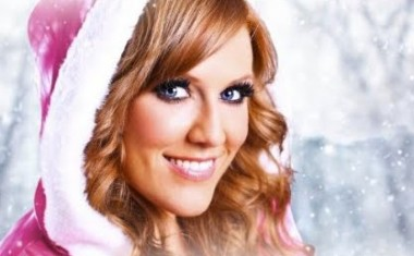 CASCADA : Let It Snow