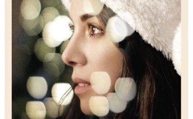 CHRISTINA PERRI : Have Yourself A Merry Little Christmas (live)