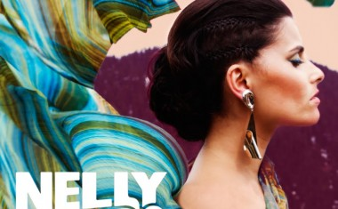 NELLY FURTADO : Waiting For The Night