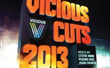 CUTS MORE VICIOUS IN 2013