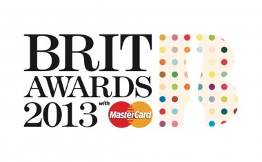 BRIT AWARDS 2013 : THE WINNERS