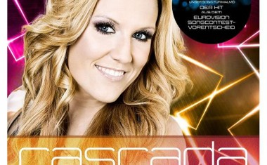 CASCADA : Glorious