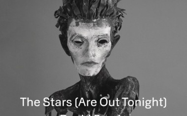 THE STARS ALIGN FOR BOWIE
