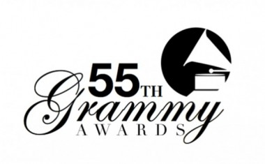 GRAMMYS LIVE ON FOX