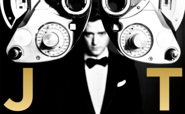 JT GOES DELUXE