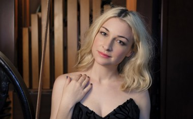 HEAVENLY MILLER-HEIDKE