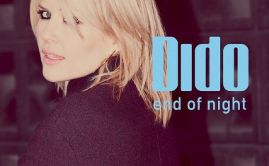 DIDO : End Of Night