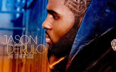 DUE FOR NEW DERULO