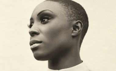 LAURA MVULA : That's Alright