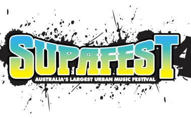 SUPAFEST POSTPONED