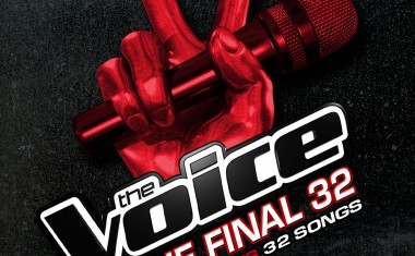 32 VARIOUS VOICES