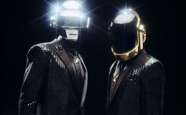 DAFT; WILDLY SUCCESSFUL