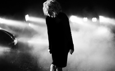GOLDFRAPP UNVEILS TALES OF US