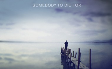 HURTS : Somebody To Die For