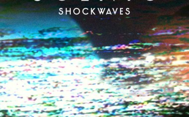 SCENIC : Shockwaves