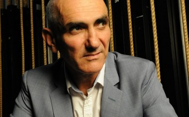 TOURING : Paul Kelly
