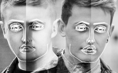 DANCE DUO DISCLOSURE DROP DATES