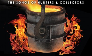 HUNTERS' COLLECTION