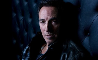 MORE SPRINGSTEEN SHOWS