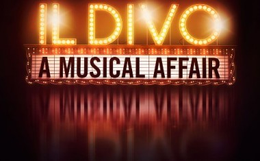 AFFAIRS OF THE DIVO