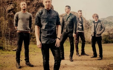 TOURING : OneRepublic