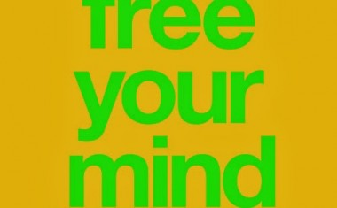 CUT COPY : Free Your Mind