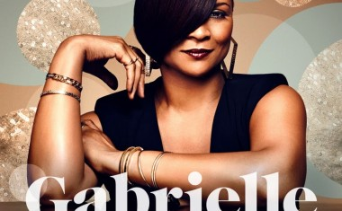 GABRIELLE : Say Goodbye