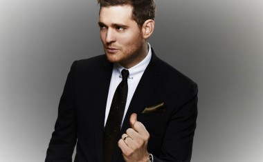 FINAL MELBOURNE BUBLÉ