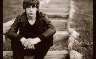 TOURING : Jake Bugg