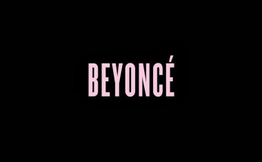 ALBUM REVIEW : Beyoncé - Beyoncé