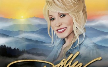 TOURING : Dolly Parton