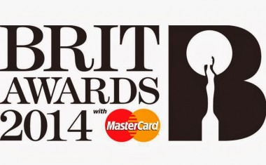 2014 BRIT AWARDS : The Winners