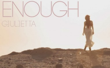 GIULIETTA : Not Enough