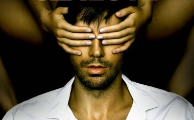 BEAUTIFUL NEW ENRIQUE
