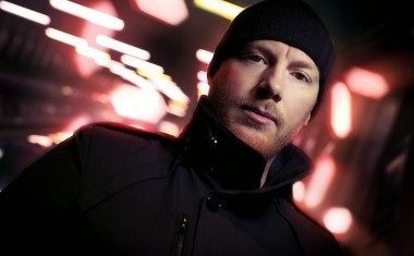 CALL ON HE : PRYDZ HEADLINERS