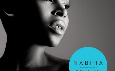 auspOp EXCLUSIVE : NABIHA MINDS THE GAP