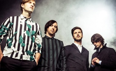 TOURING : Cut Copy
