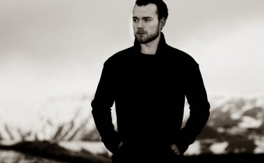 ASGEIR ANNOUNCES SIDESHOWS