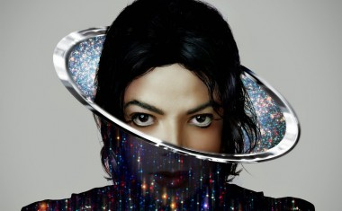 MAKE WAY FOR NEW MJ