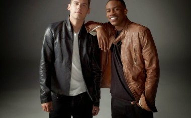 LIVE REVIEW : MKTO
