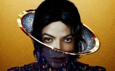 MICHAEL JACKSON & JUSTIN TIMBERLAKE : Love Never Felt So Good