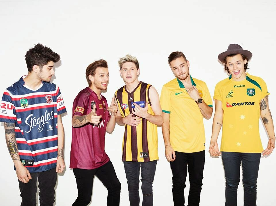 Touring one direction auspop touring one direction voltagebd Choice Image