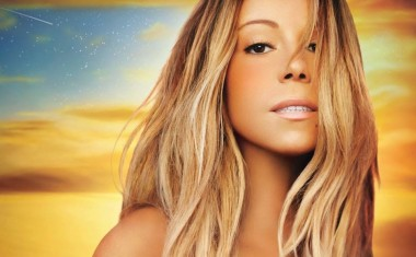 ALBUM REVIEW : Mariah Carey - Me. I Am Mariah... The Elusive Chanteuse