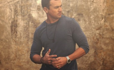 TOURING : Shannon Noll