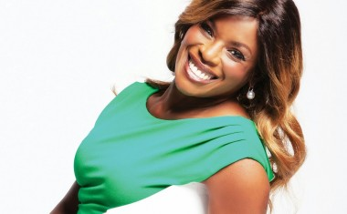 TOURING : Marcia Hines