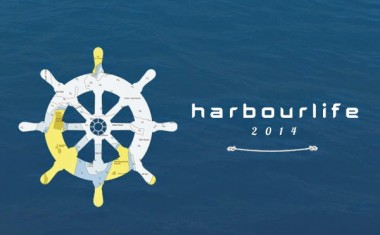HOW'S THE HARBOURLIFE LINE-UP?