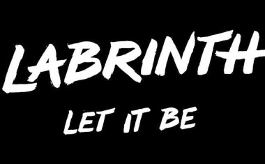 LABRINTH : Let It Be