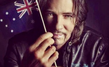 RICK SPRINGFIELD TOUR CANCELLED